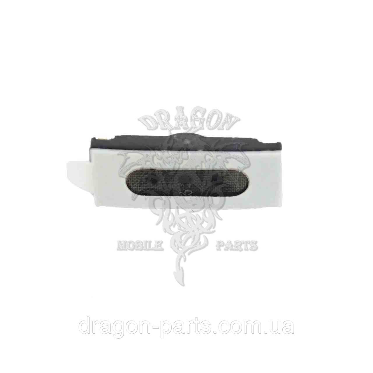 Розмовний динамік Nomi C101030 Ultra 3 LTE, оригінал