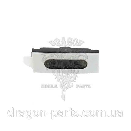 Розмовний динамік Nomi C101030 Ultra 3 LTE, оригінал, фото 2