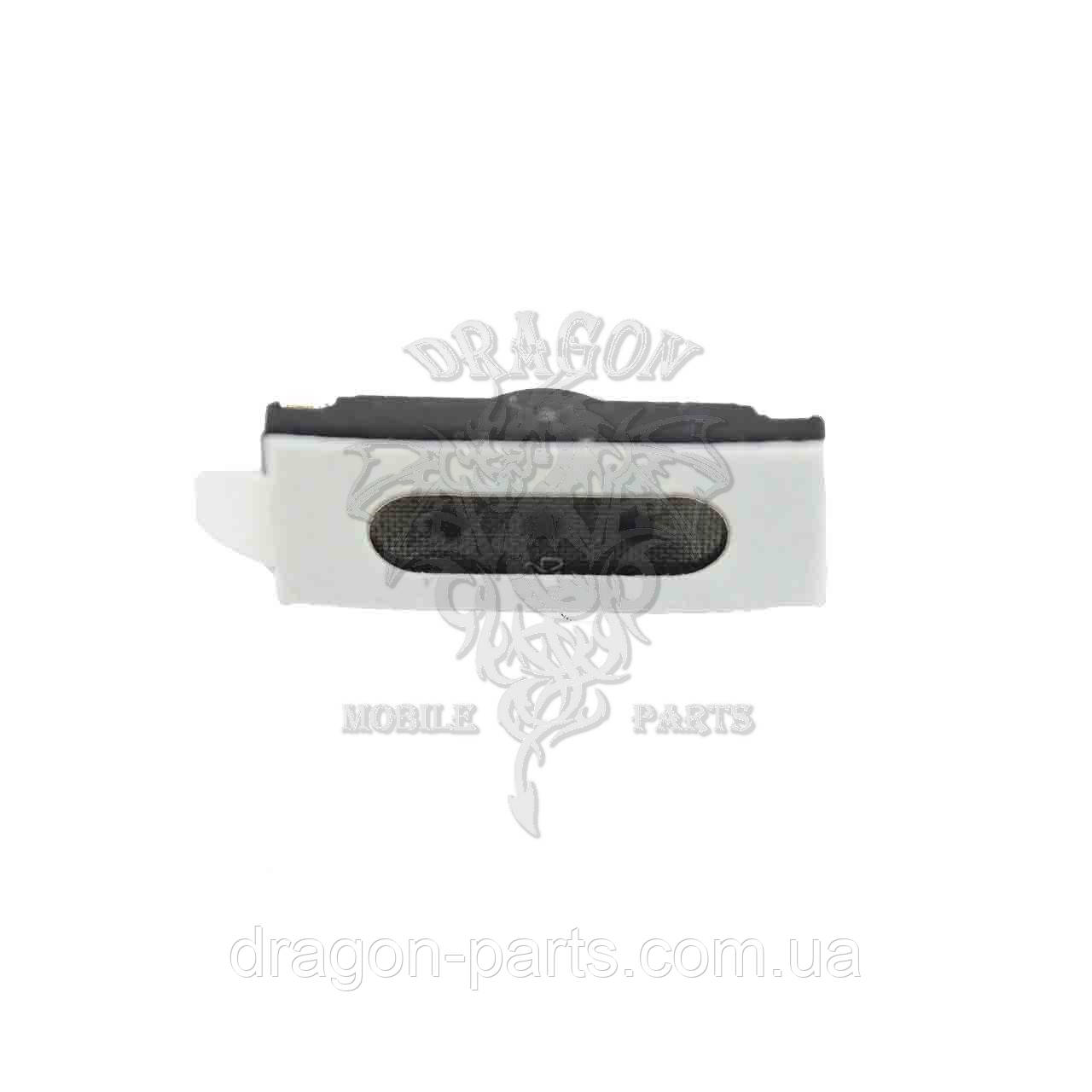 Розмовний динамік Nomi C101040 Ultra 3 LTE Pro, оригінал