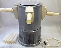 Облучатель ультрафиолетовый стационарный ОУФну (УГН-1)