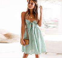 Женское платье CC-3091-40