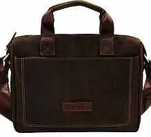 Мужская сумка VATTO Mk33.1 Kr450