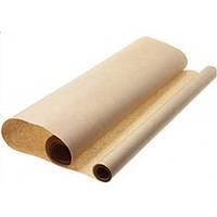 Упаковочная бумага, 10 кг, 80 гр/м2