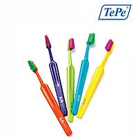 Зубная щетка TePe Select Colour Soft (мягкая), фото 1