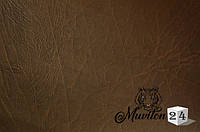 Винилискожа светло-коричневый УКРАИНА
