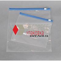 Пакеты-слайдеры 350 х 450 мм в упаковке (50 шт)