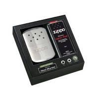 Подарочная коробочка для грелки Zippo (174625) ( EDP49924 )