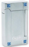 Caseti - Зажигалка газовая кремниевая (CA241 (3)) ( EDP50359 )