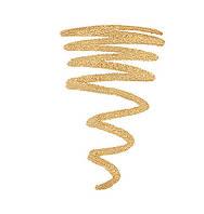 Карандаш-тени для контура глаз Jumbo  Yves Rocher ив роше золотой песок франция