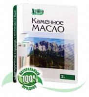 Apifito-Pharm - Каменное масло ( EDP51160 )