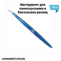 """Многофункциональный инструмент для ламинирования ресниц """" Vivienne LASH SECRET"""""""