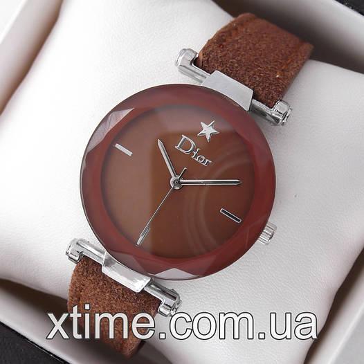 Женские наручные часы Dior A109