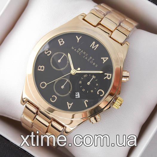Женские наручные часы Marc Jacobs C04