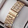 Женские наручные часы Marc Jacobs C04, фото 2