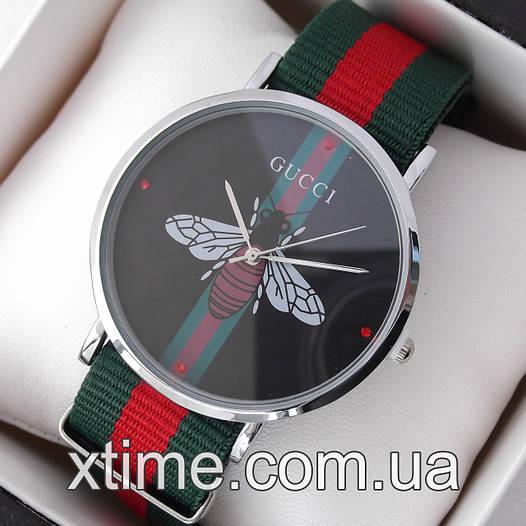Женские наручные часы Gucci M154