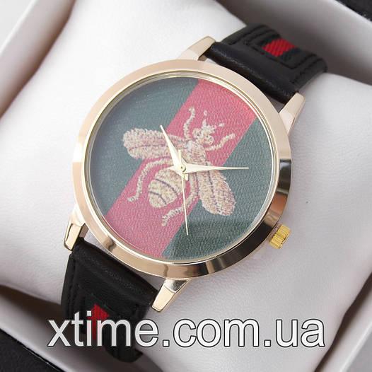 Женские наручные часы Gucci C16