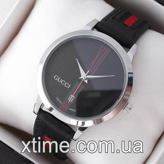 Женские наручные часы Gucci C15