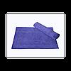 Коврик для ванной Lotus - 50*70 фиолетовый