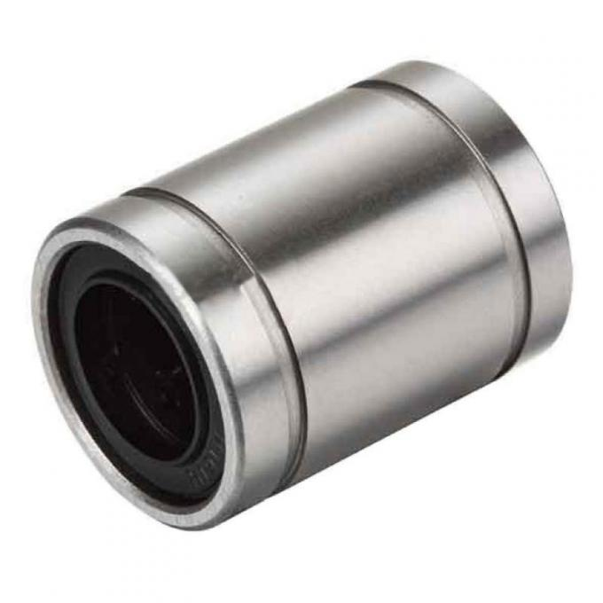 Линейный подшипник LM8UU (8 мм)