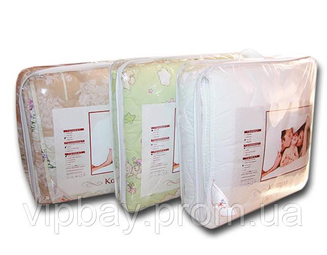 Подарочная упаковка для одеял, ручка и молния (Полуторный, Двуспальный