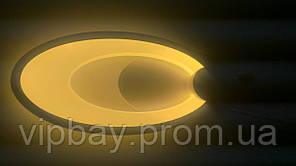 Бра настенное LED YR-9530/1