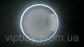 Бра настенное LED YR-9532/1