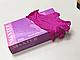 Перчатки медицинские нитриловые (цвет в ассортименте), фото 3