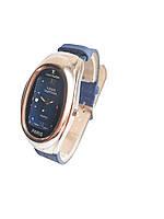Часы женские кварцевые Perfect 6602