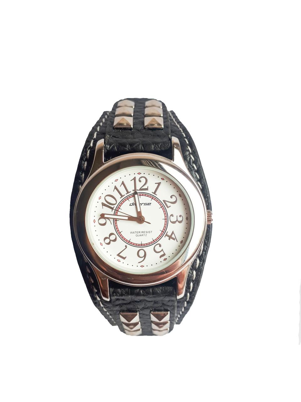 Часы женские кварцевые Perfect Diverse
