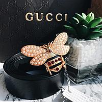 Женский ремень Gucci