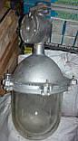 Светильник промышленный Н4Б-300 МА, фото 2