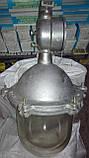 Светильник промышленный Н4Б-300 МА, фото 5