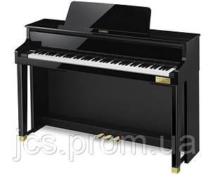 Цифровое фортепиано Casio GP-500BP