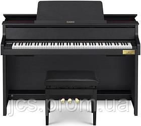 Цифровое фортепиано Casio GP-300