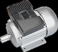Электродвигатель 5,5кВт компрессора