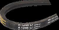 Ремень для компрессора А/1245