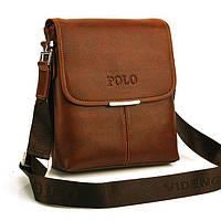 Стильная сумка Polo, фото 1