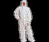 Костюм защитный (малярный) Venitex Deltatek 5000