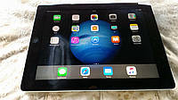 IPad 4 (Wi-Fi + 3G), 16Gb, Original #182240