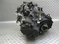 КПП/Коробка передач HONDA ACCORD 2.2I-CTDI AWD6