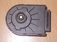Электропривод  трехходового клапана ECA Proteus