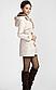 Модная женская куртка парка, еврозима, фото 2