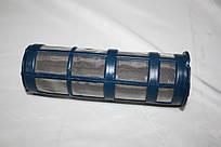Фільтр палива в горловину бака