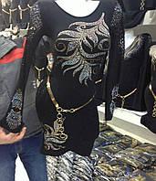 Вечернее платье Dress Code 3589 в Одессе