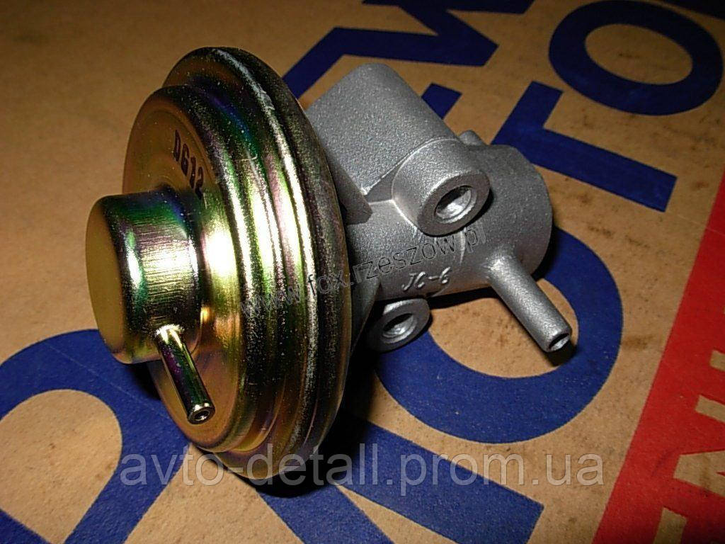 Клапан системы ЕГР Матиз 0,8 (GM)