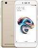 "Xiaomi Redmi 5A Gold 2/16 Gb, 5"", Snapdragon 425, 3G, 4G (Global)"