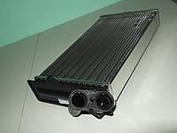 Радиатор печки Scudo,Expert,Jumpy 95-06г.в., фото 1