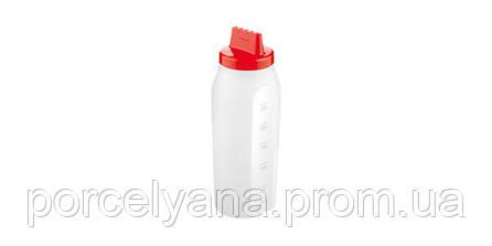 Кондитерская бутылка Tescoma250 мл420727