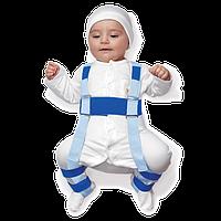Бандаж для бедренных суставов (детский) Торос-Груп (тип 450)
