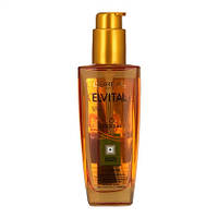 L'Oréal Elvital Öl Magique 6 Blütenextrakte - Масло для ухода за волосами